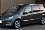 faro-airport-transfers-algarve-blue-label-transfers-ford-galaxy-www.bluelabeltransfers.com