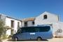 Minibus , Iveco, Unvi Compa, 2016, 23 seats