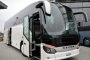 Executive  Coach, Setra, 515 HD, 2012, 50 seats