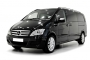 Minivan - People carrier, Mercedes/VW o similar, Viano/Caravelle/Vito, 2015, 7 seats