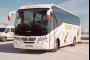 midibus-39-asientos