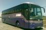 autentoturismo viagens turismo rent bus aluguer autocarro transferes aeroporto lisboalateral