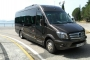 Midibus, Mercedes, Vega xl, 2016, 19 seats