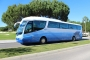 Autocarro  Scania