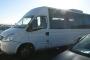 Minibus , Iveco, Daily, 2013, 16 seats
