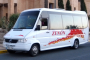 Microbus, MERCEDES BENZ SPRINTER, NOGE , 2010, 19 seats