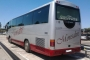 Executive  Coach, ., ., 2011, 55 seats