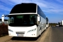 Executive  Coach, Neoplan, Cityliner, 2015, 57 seats