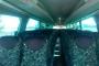 RUFO BUS 68 INT