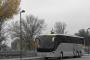 miguel bus