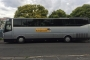 Executive  Coach, Setra, tourism, 2010, 49 seats