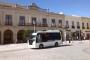 Microbus, Citroen, Jumper, 2012, 12 plazas