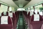 EPIFANIO BUS INT