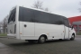 Midibus, Mercedes Benz or Iveco, Wing-Sundancer-Senior, 2017, 28 seats