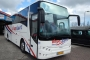 Executive  Coach, VDL, Berkhof, 2010, 52 seats