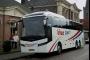 Birwa Tours Wognum
