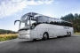 Executive  Coach, Mercedes, Tourismo, 2012, 59 seats