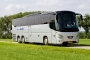 Standard Coach, VDL, Futura, 2016, 62 seats