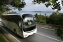 Luxury VIP Coach, IVECO, MAGELYS, 2014, 55 seats