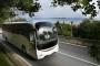 Luxus VIP Reisebus, IVECO, MAGELYS, 2014, 55 Plätze