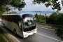 Exklusiver Reisebus, IVECO, CROSSWAY, 2016, 60 Plätze