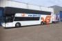 Bus 130.2