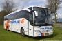 2 nieuwe Touringcars bij Van Gompel uit Bergeijk (30)