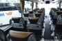 2 nieuwe Touringcars bij Van Gompel uit Bergeijk (17)