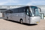 Standaard Bus -Touringcar, VDL, Bova, 2008, 49 zitplaatsen