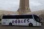 robles exe