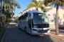 Luxus VIP Reisebus, Man, Sunsundegui, 2017, 59 Plätze