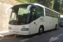 Autobús 2