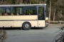 The best vehicle for this trip, Setra, 215, 1990, 49 seats