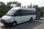 jobalbus mini