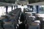 DE JONG BUS 50 INT
