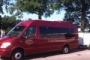 Minibus , ., ., 2, 19 seats