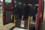 Mobility coach, ., ., 2013, 8 seats