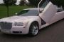 LUX CAR