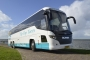 Executive  Coach, Scania , Touring, 2011, 58 seats
