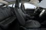 ms-stud-seat-ipmb-7188200009342300979
