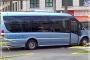 Midibus, ., ., 2013, 22 seats