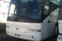 Luxury VIP Coach, beulas, .eruostar, 2010, 54 seats