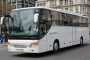 manchester coach hire3