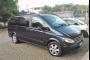 Minivan - People carrier, MERCEDES, VIANO, 2014, 7 seats