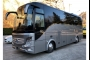 Luxury VIP Coach, Mercedes, Cruiser, 2018, 35 seats