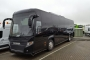 Executive  Coach, Scania, Touring, 2013, 50 seats