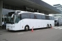 Standard Coach, Mercedes , Tourismo, 2013, 49 seats
