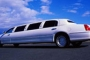 WH LIMO 14