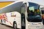 Standard Coach, SETRA, 415 HD, 2012, 54 seats