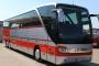 BUS 62+2 SETRA NEW (2)